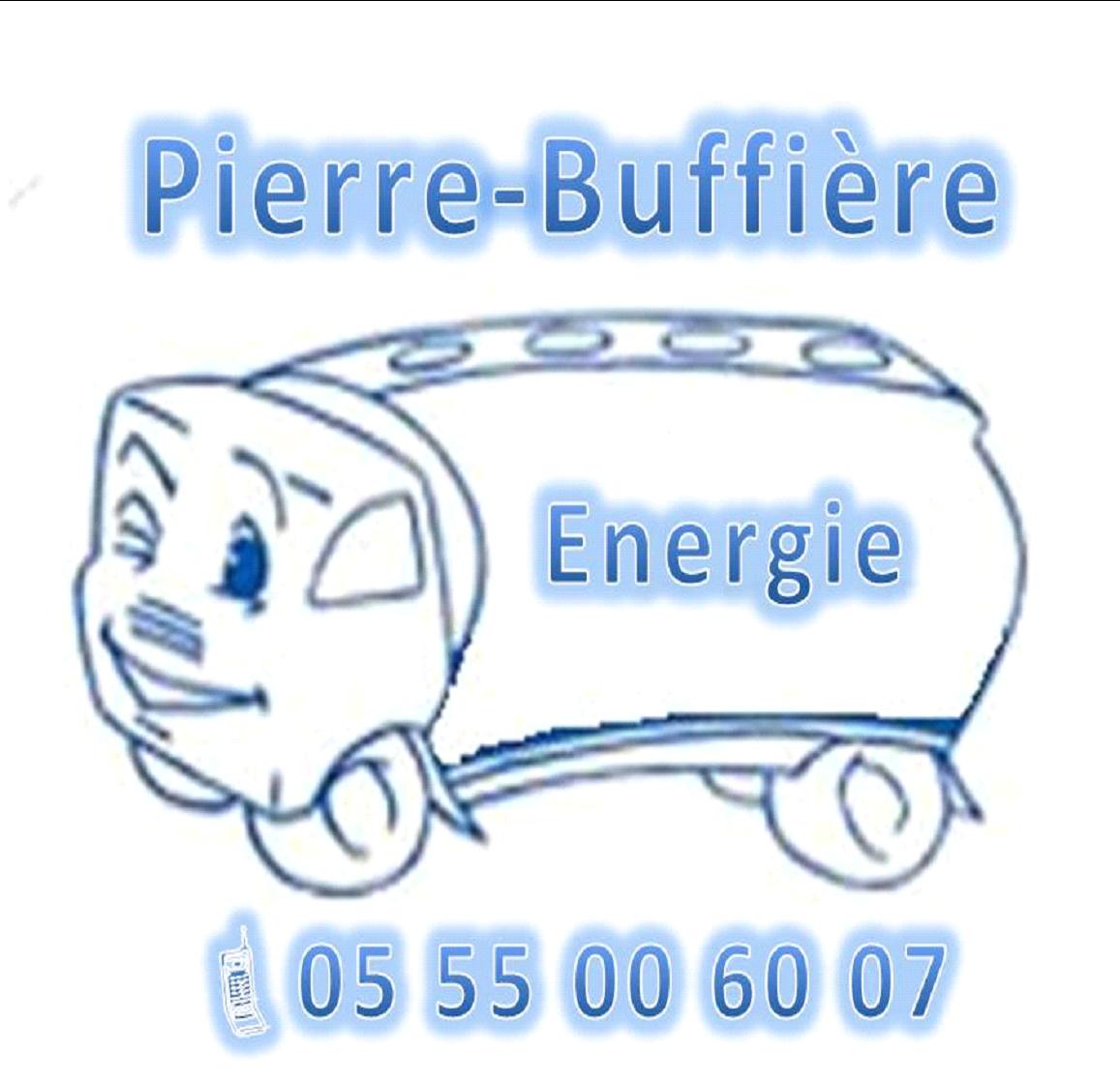 PBenergie