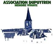 association-dupuytren