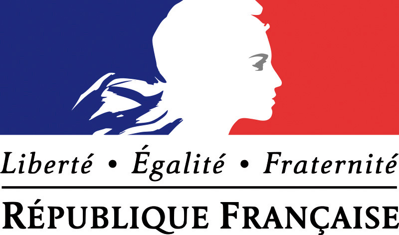 Logo_republique-francaise