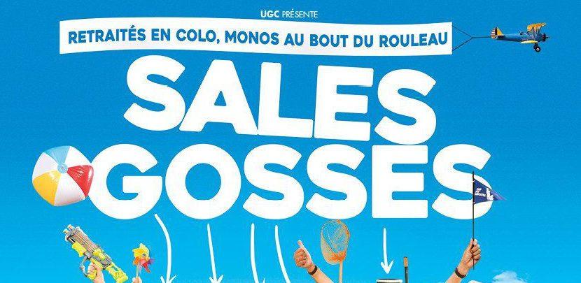 Sales_Gosses