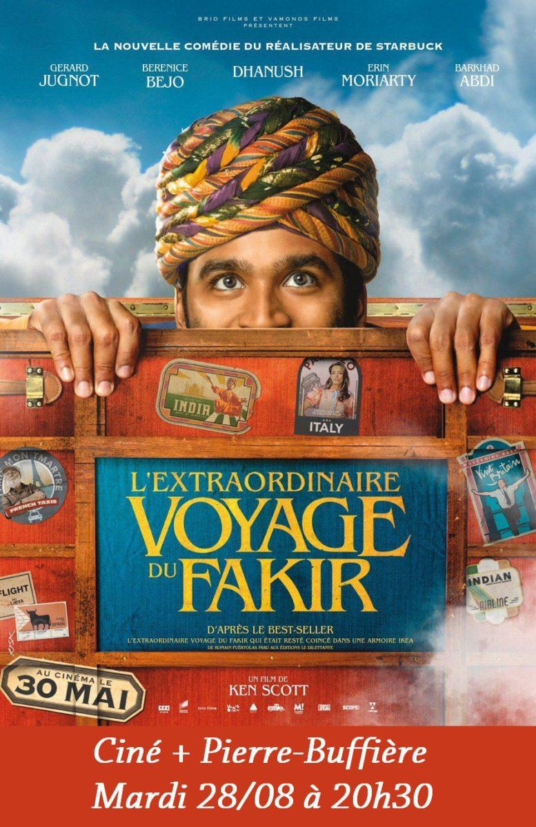 L_Extraordinaire_Voyage_du_Fakir