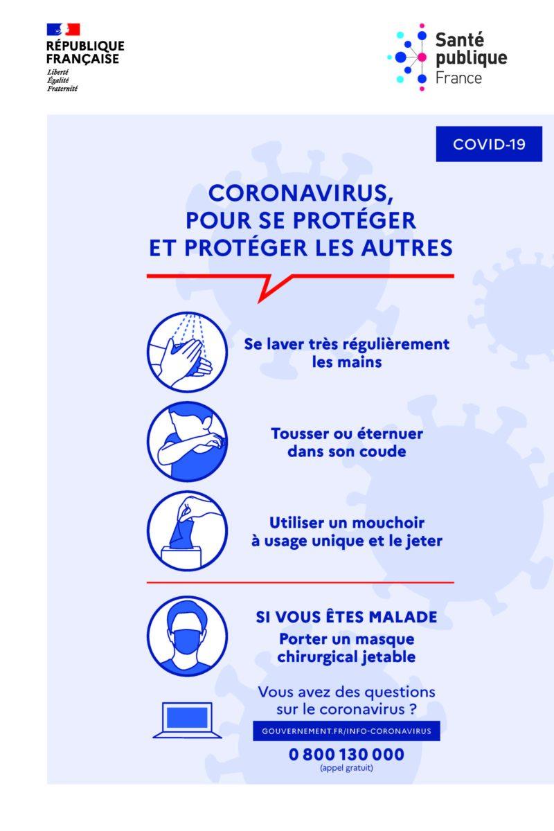 CORONAVIRUS_affiche_400x600