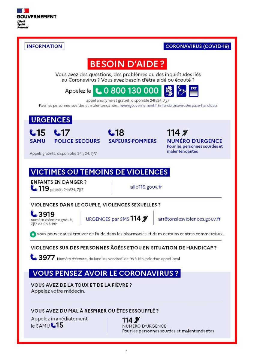 3-Guide_COVID19_BesoindAide_29avril2020_A4-1_Page_1