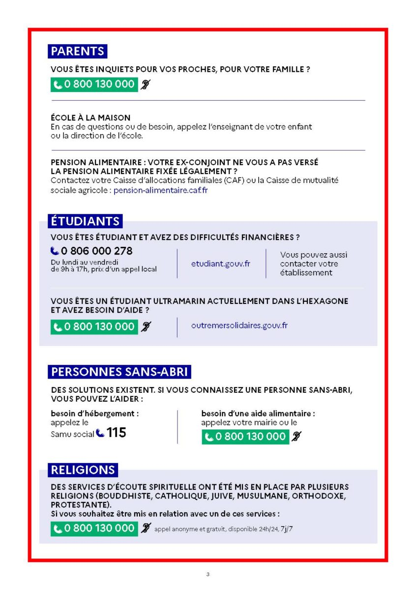 3-Guide_COVID19_BesoindAide_29avril2020_A4-1_Page_3