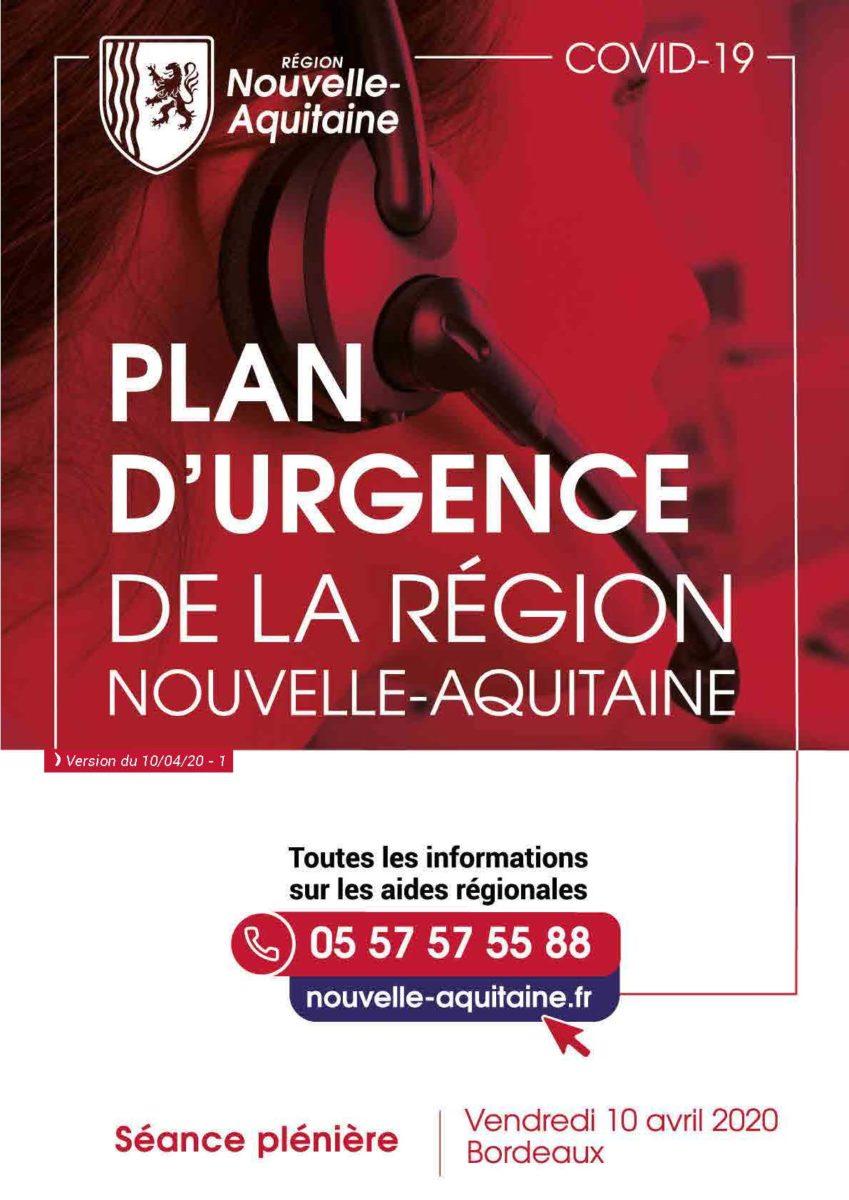 PlanUrgence_COVID_ok_Page_01