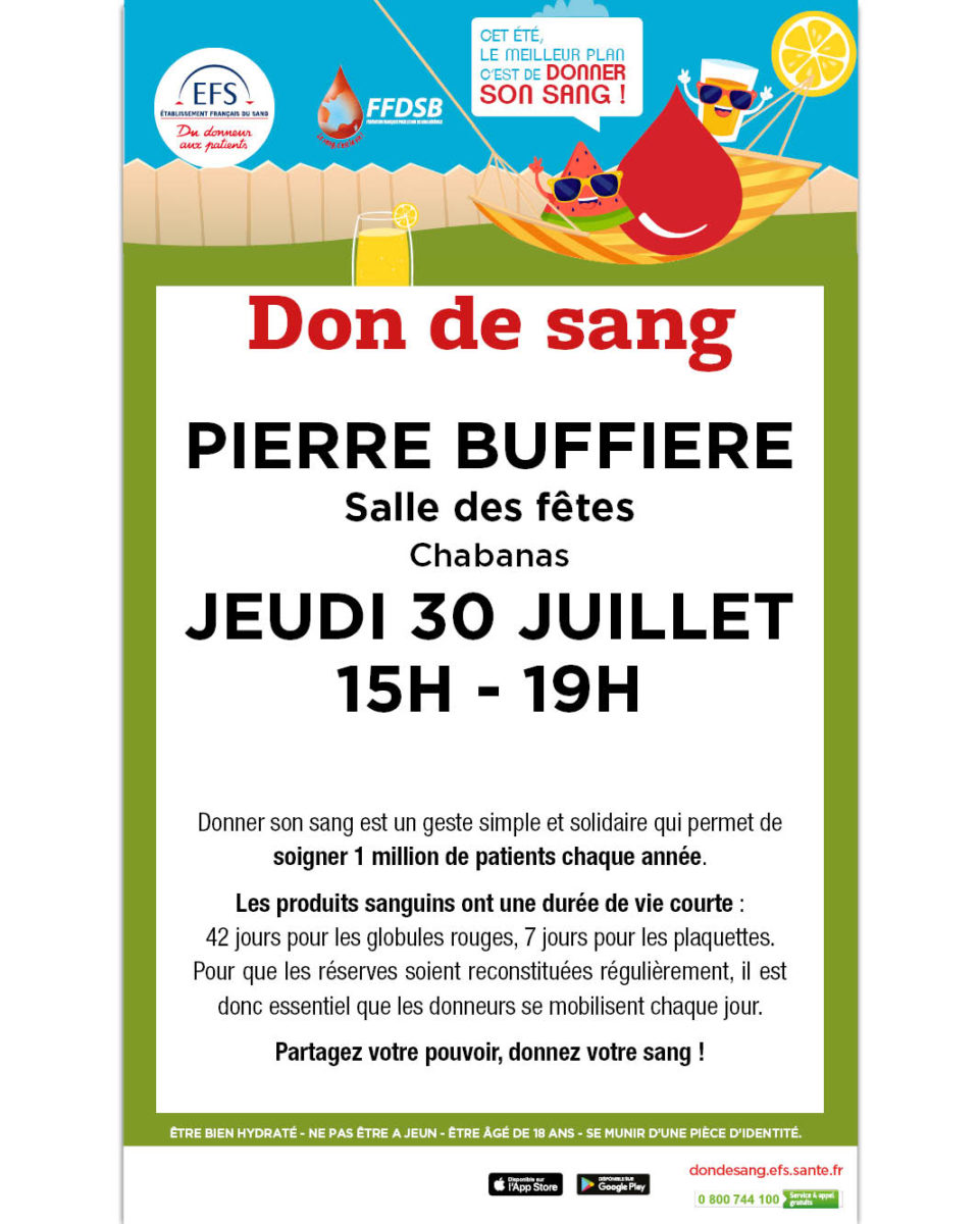 emailing_pierre_buffiere_juillet_2020