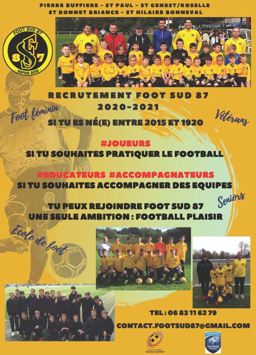 recrutement_fs87_pdf