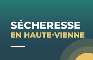 Le-departement-de-la-Haute-Vienne-place-en-crise-secheresse_large