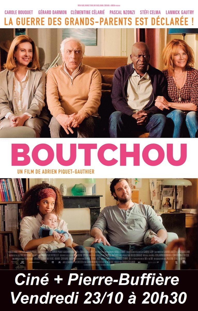 boutchou 1