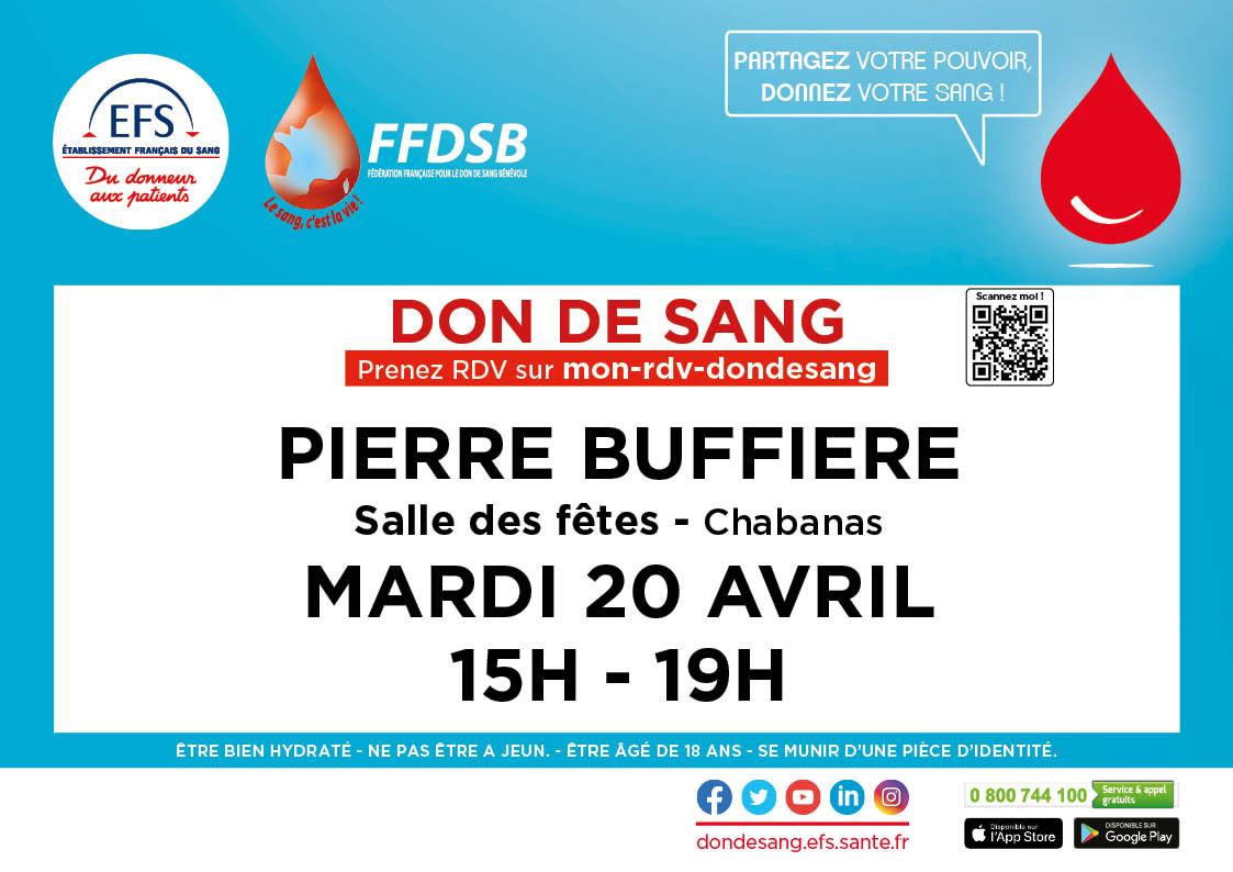 web_pierre_buffiere